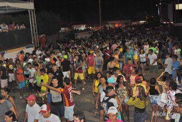 Jaguar Fest 2015 - Sexta - Foto 286