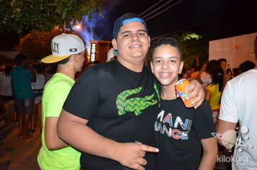 Jaguar Fest 2015 - Sexta - Foto 289