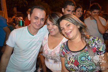 Jaguar Fest 2015 - Sexta - Foto 290