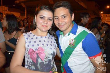 Jaguar Fest 2015 - Sexta - Foto 291