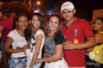 Jaguar Fest 2015 - Sexta - Foto 295
