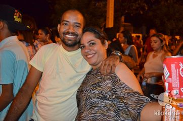 Jaguar Fest 2015 - Sexta - Foto 297
