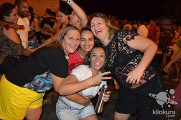 Jaguar Fest 2015 - Sexta - Foto 298