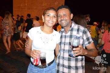Jaguar Fest 2015 - Sexta - Foto 299