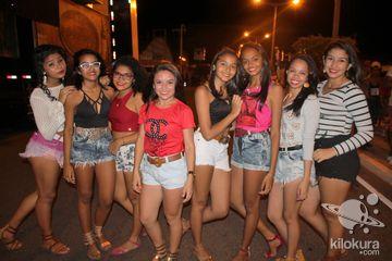 Jaguar Fest 2015 - Sexta - Foto 3