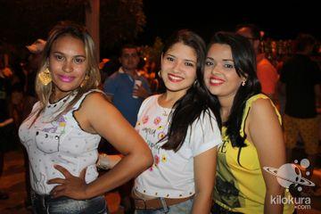 Jaguar Fest 2015 - Sexta - Foto 30