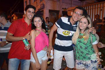 Jaguar Fest 2015 - Sexta - Foto 303