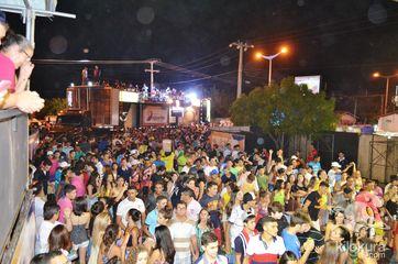 Jaguar Fest 2015 - Sexta - Foto 306