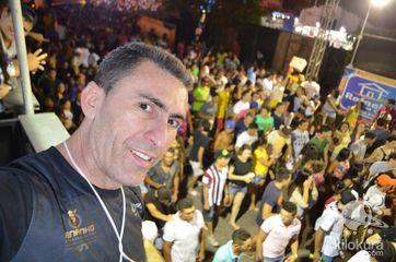 Jaguar Fest 2015 - Sexta - Foto 307