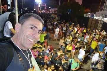 Jaguar Fest 2015 - Sexta - Foto 308