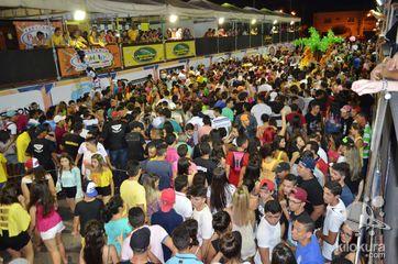 Jaguar Fest 2015 - Sexta - Foto 310