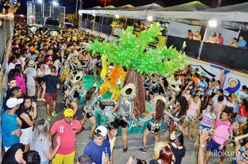 Jaguar Fest 2015 - Sexta - Foto 312