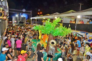 Jaguar Fest 2015 - Sexta - Foto 313