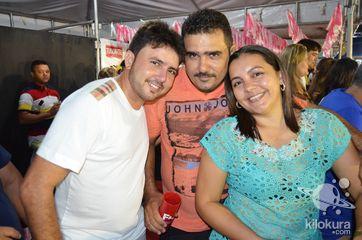 Jaguar Fest 2015 - Sexta - Foto 316
