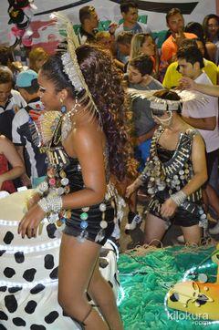 Jaguar Fest 2015 - Sexta - Foto 318