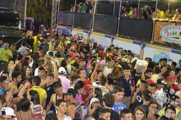 Jaguar Fest 2015 - Sexta - Foto 319