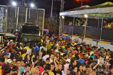 Jaguar Fest 2015 - Sexta - Foto 320