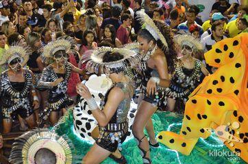 Jaguar Fest 2015 - Sexta - Foto 321