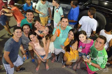 Jaguar Fest 2015 - Sexta - Foto 326