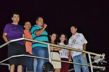 Jaguar Fest 2015 - Sexta - Foto 328