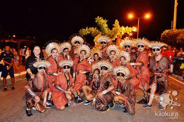Jaguar Fest 2015 - Sexta - Foto 33