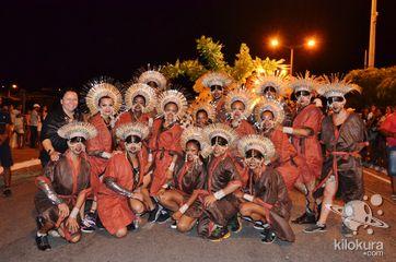 Jaguar Fest 2015 - Sexta - Foto 34