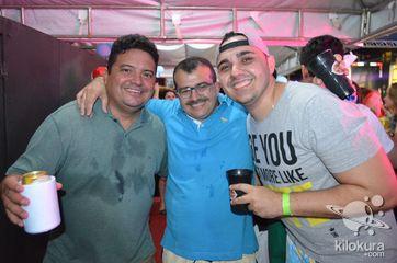 Jaguar Fest 2015 - Sexta - Foto 362