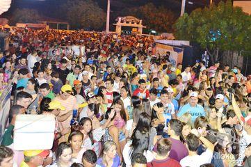Jaguar Fest 2015 - Sexta - Foto 369