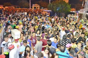 Jaguar Fest 2015 - Sexta - Foto 370