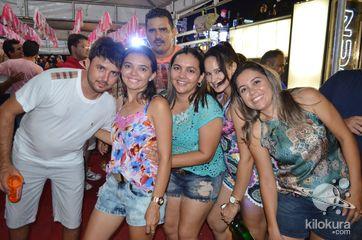 Jaguar Fest 2015 - Sexta - Foto 373