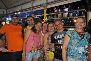 Jaguar Fest 2015 - Sexta - Foto 377
