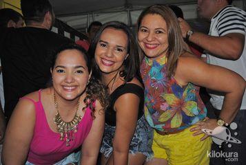 Jaguar Fest 2015 - Sexta - Foto 381