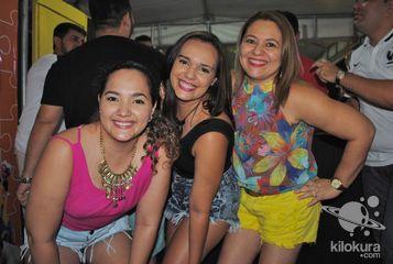 Jaguar Fest 2015 - Sexta - Foto 382