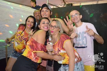 Jaguar Fest 2015 - Sexta - Foto 383