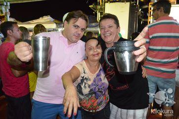 Jaguar Fest 2015 - Sexta - Foto 386