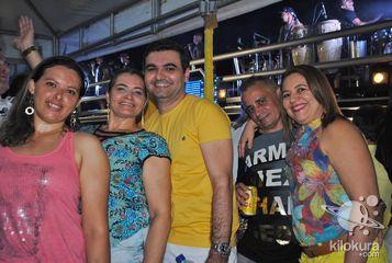 Jaguar Fest 2015 - Sexta - Foto 387