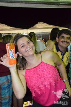 Jaguar Fest 2015 - Sexta - Foto 397