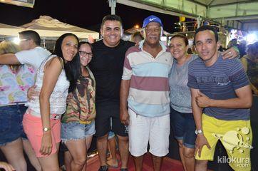 Jaguar Fest 2015 - Sexta - Foto 399