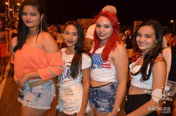 Jaguar Fest 2015 - Sexta - Foto 40