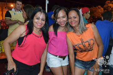 Jaguar Fest 2015 - Sexta - Foto 402