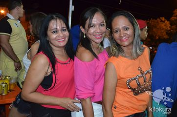 Jaguar Fest 2015 - Sexta - Foto 403