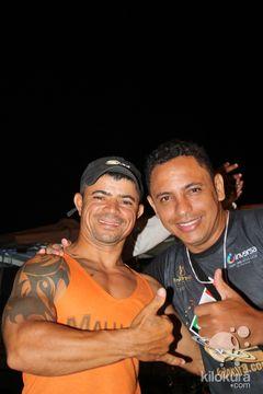 Jaguar Fest 2015 - Sexta - Foto 410