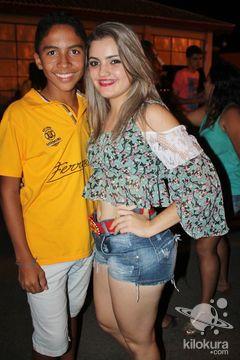 Jaguar Fest 2015 - Sexta - Foto 412