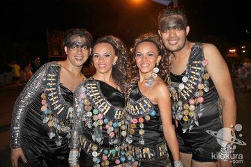 Jaguar Fest 2015 - Sexta - Foto 414