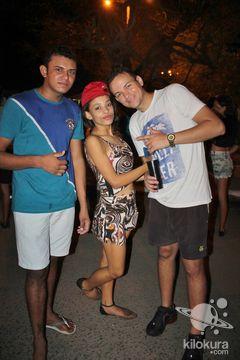 Jaguar Fest 2015 - Sexta - Foto 415