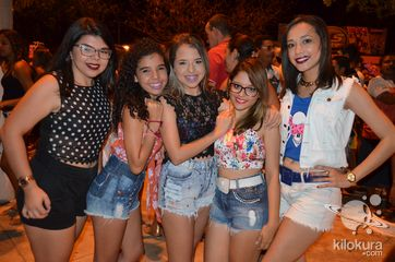 Jaguar Fest 2015 - Sexta - Foto 42