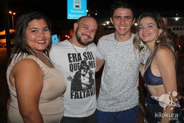 Jaguar Fest 2015 - Sexta - Foto 421