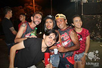 Jaguar Fest 2015 - Sexta - Foto 426