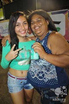 Jaguar Fest 2015 - Sexta - Foto 427