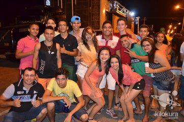 Jaguar Fest 2015 - Sexta - Foto 46